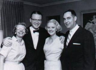 gasawayandjonesclatworthy1959resized.jpg
